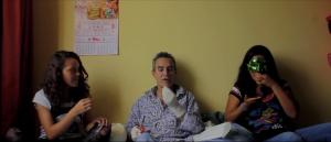 Videofilia y otros sindromes virales