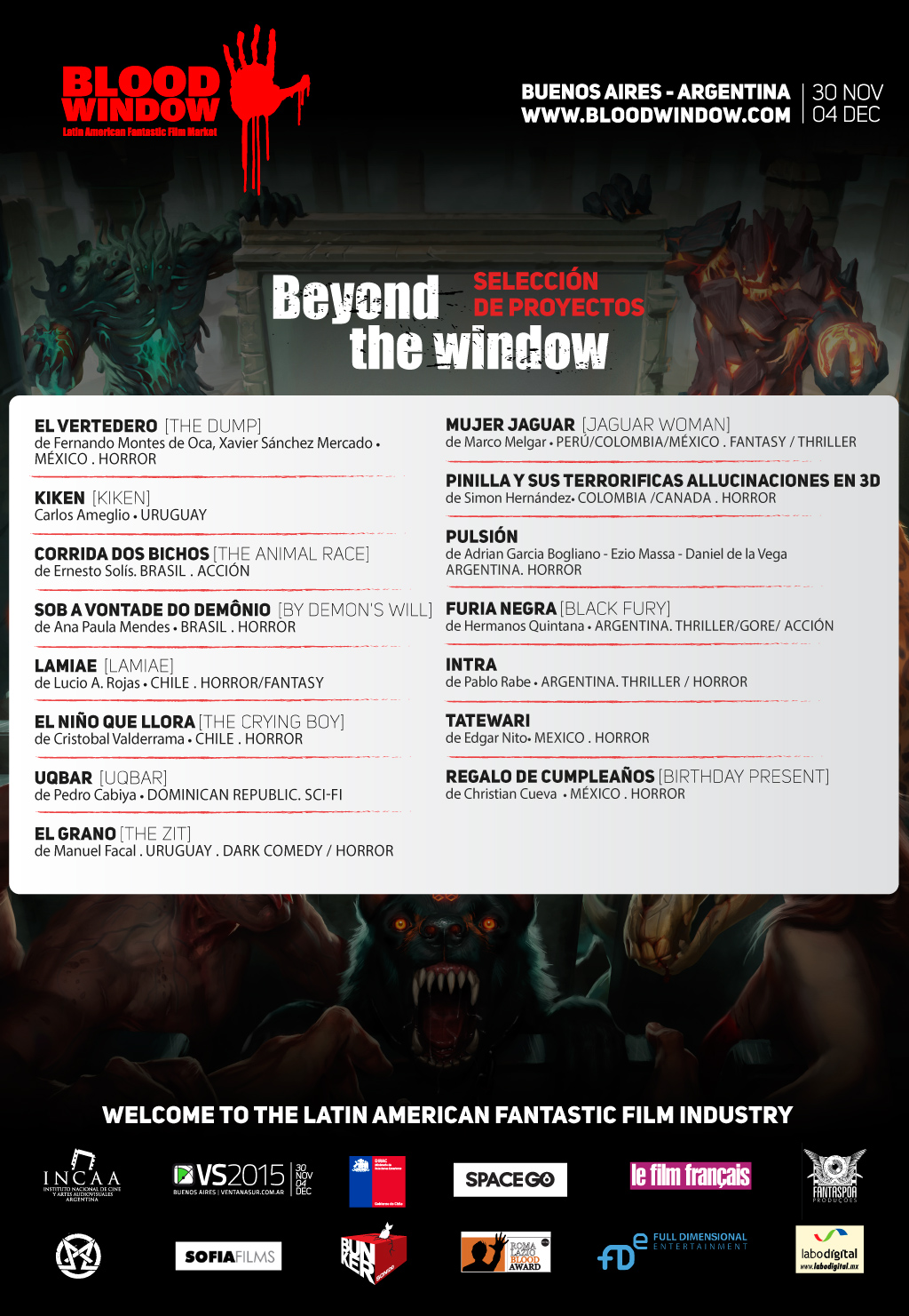 Seleccionados-Beyond-the-Window-2015