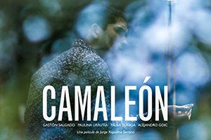 camaleon-web